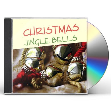Christmas JINGLE BELLS CD