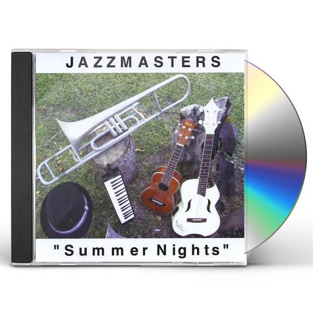 Jazzmasters