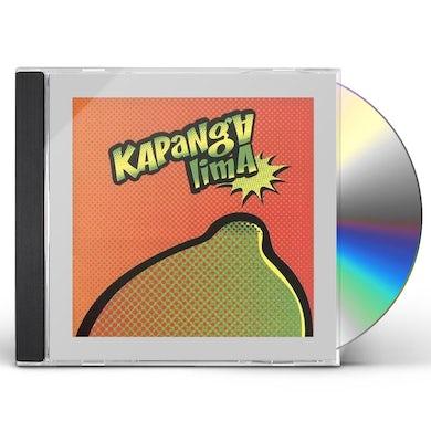LIMA CD