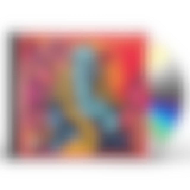 Hounds CD