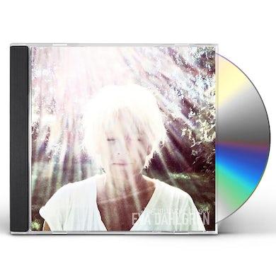 Eva Dahlgren JAG SJUNGER LJUSET CD