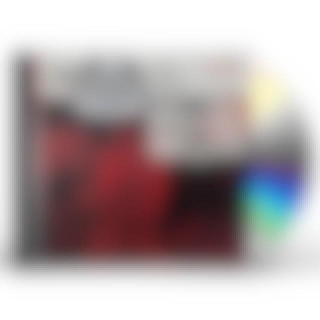 Killer Diller / Various CD