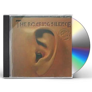 Manfred Mann  Roaring Silence CD