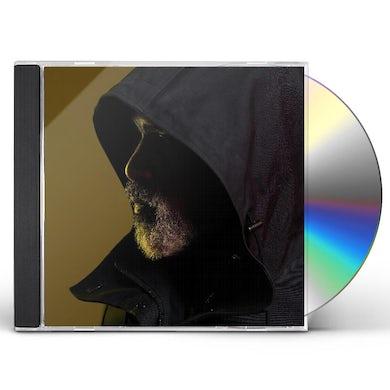 Houses CD