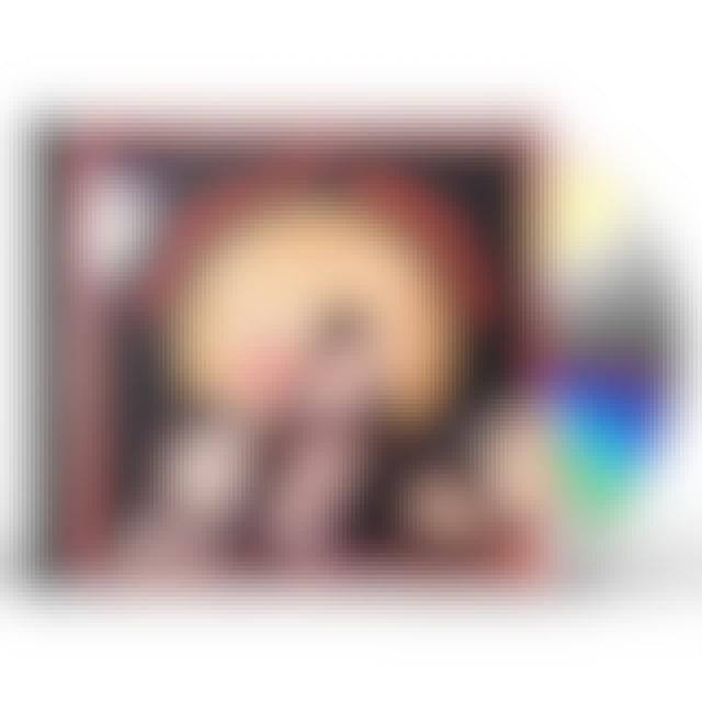 Boswell Sisters VOLUME 1 CD