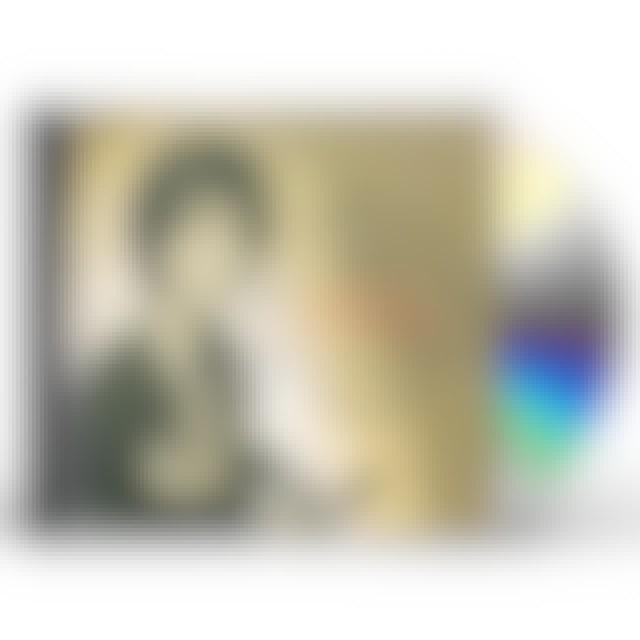 Billie Jo Spears VERY BEST OF CD