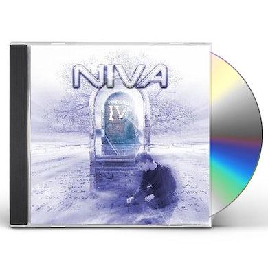 INCREMENTAL IV CD
