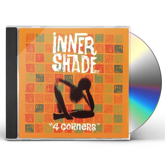 Inner Shade