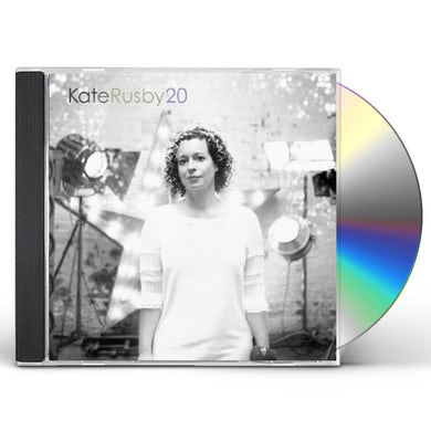 Kate Rusby 20 CD