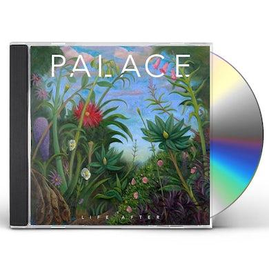 PALACE Life After CD