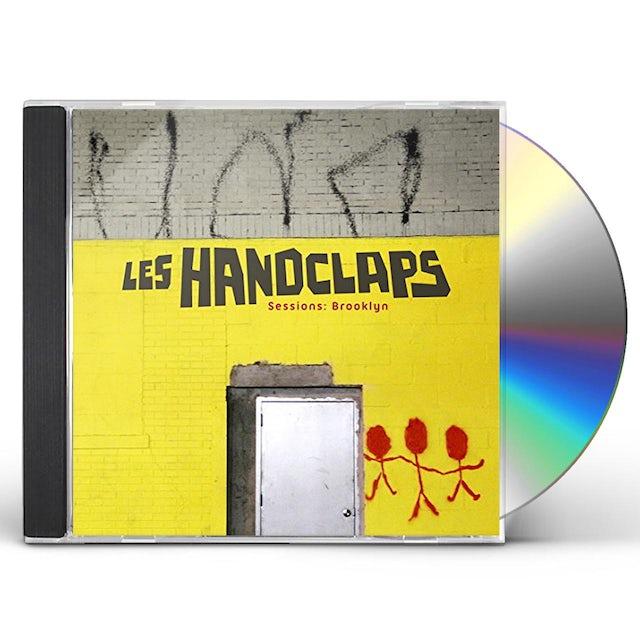 Les Handclaps