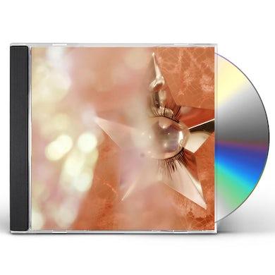 Go Cozy GLAZIAO CD