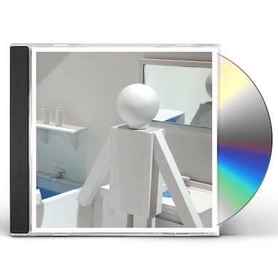 Broken Spindles FULFILLED: COMPLETE CD