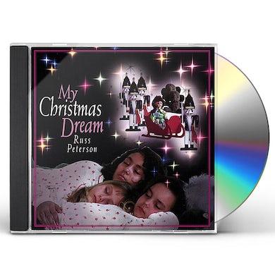 GODS GRACE CD
