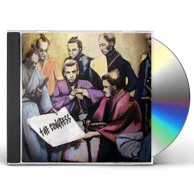 Congress CD