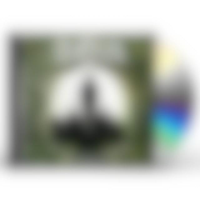 Zen SOUND OF SHIT HAPPENING CD