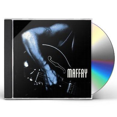 Peter Maffay 96 CD