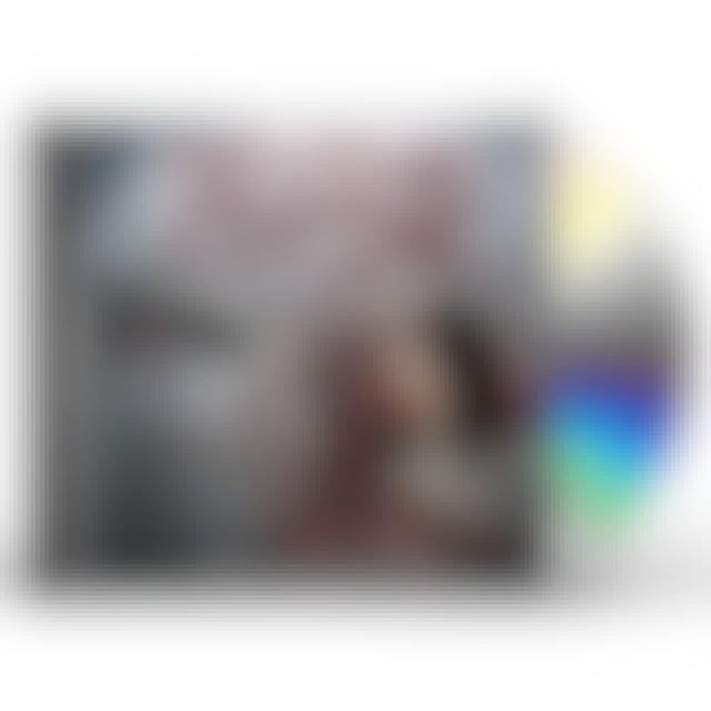 Divine Empire METHOD OF EXECUTION CD