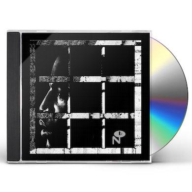Edge Of Daybreak EYES OF LOVE CD