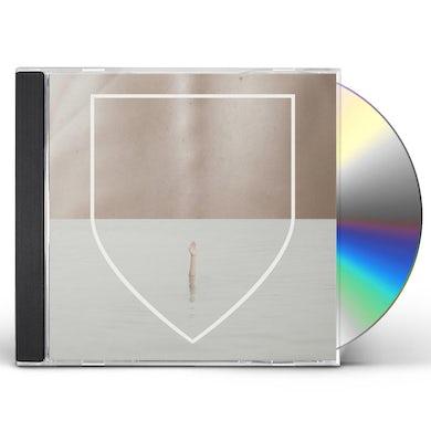 Reuben & The Dark ARMS OF A DREAM CD