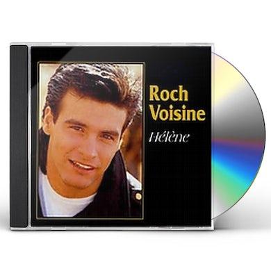 Roch voisine HELENE CD