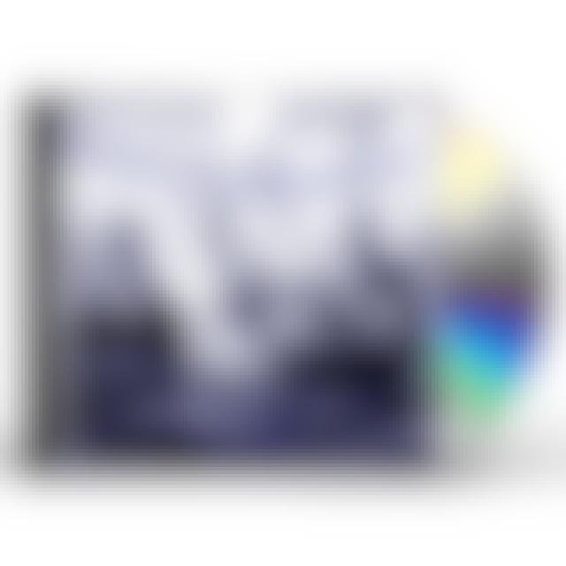 Laura Veirs SALTBREAKERS CD