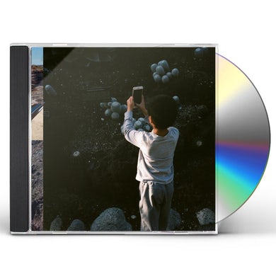 MEGA BOG LIFE, & ANOTHER CD