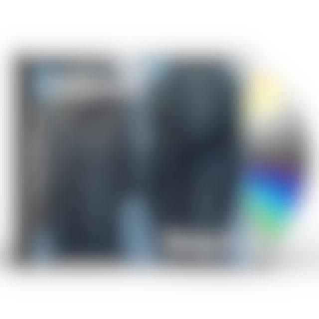 Greg Gibbs RAINCOAT CD
