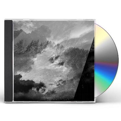 Christine Ott ONLY SILENCE REMAINS CD
