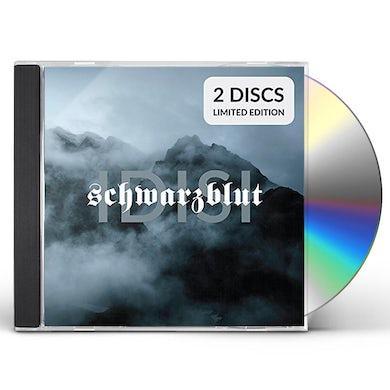 IDISI CD
