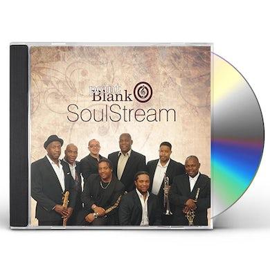 SOULSTREAM CD