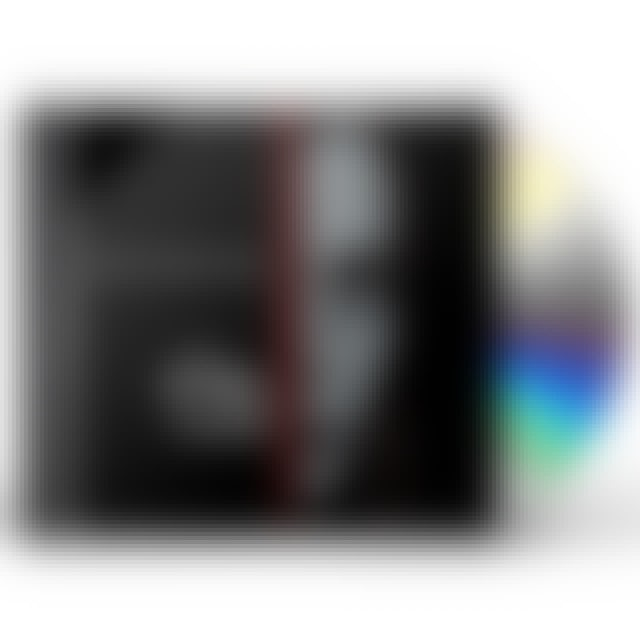 DANNY ELFMAN GIRL ON THE TRAIN (SCORE) / Original Soundtrack CD