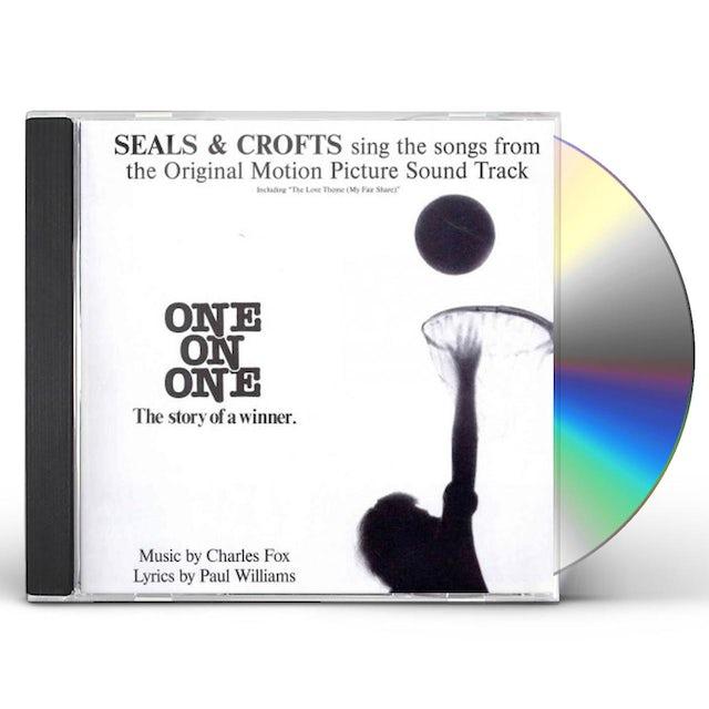 Seals & Croft