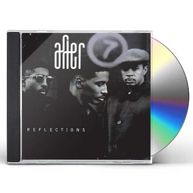 REFLECTIONS: THE GREATEST SONGS OG ROD MCKUEN CD