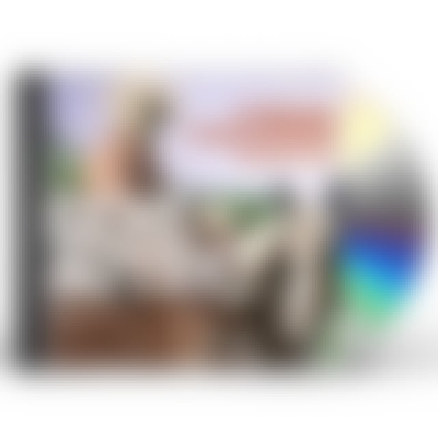 Gene Autry TUMBLING TUMBLEWEEDS-GREATEST CD