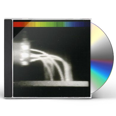Eric Lunde HOW CLOSE ONE IS TO THE CENTER OF THE EARTH CD