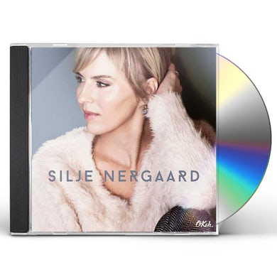 SILJE NERGAARD CD