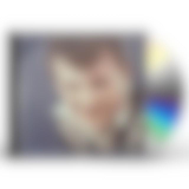 Gene Vincent ROAD IS ROCKY-COMPLETE STUDIO MASTERS 1956 CD