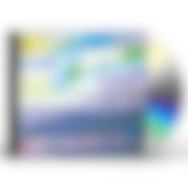 Chad Wackerman VIEW CD