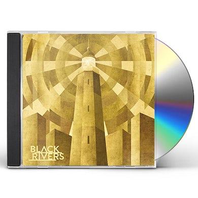BLACK RIVERS CD