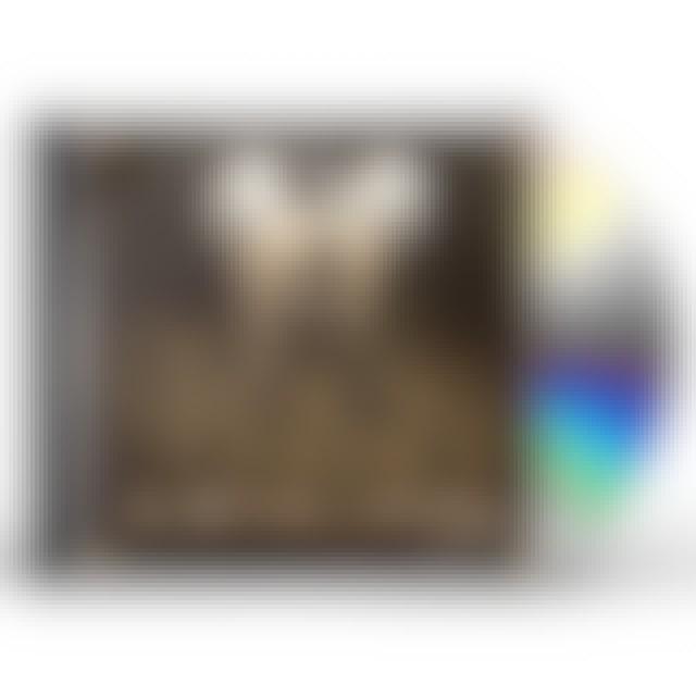 Martiria R-EVOLUTION CD