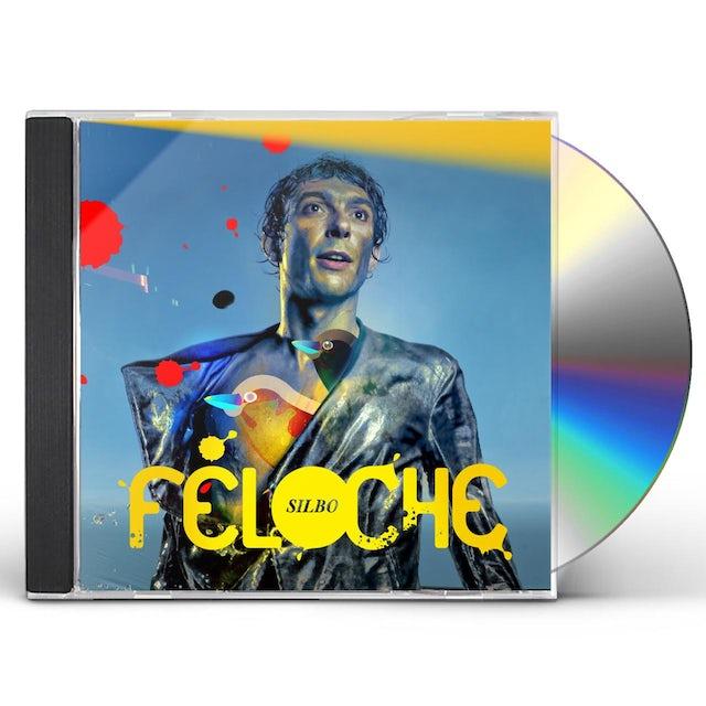 Feloche