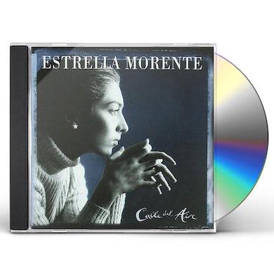 CALLE DEL AIRE CD