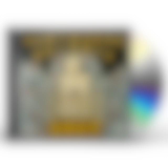 Hawthorne Heights SKELETONS CD