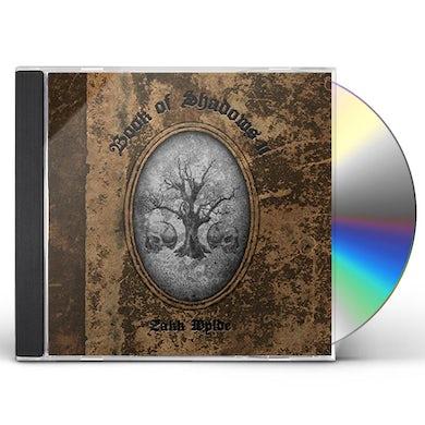 Zakk Wylde Store Official Merch Amp Vinyl