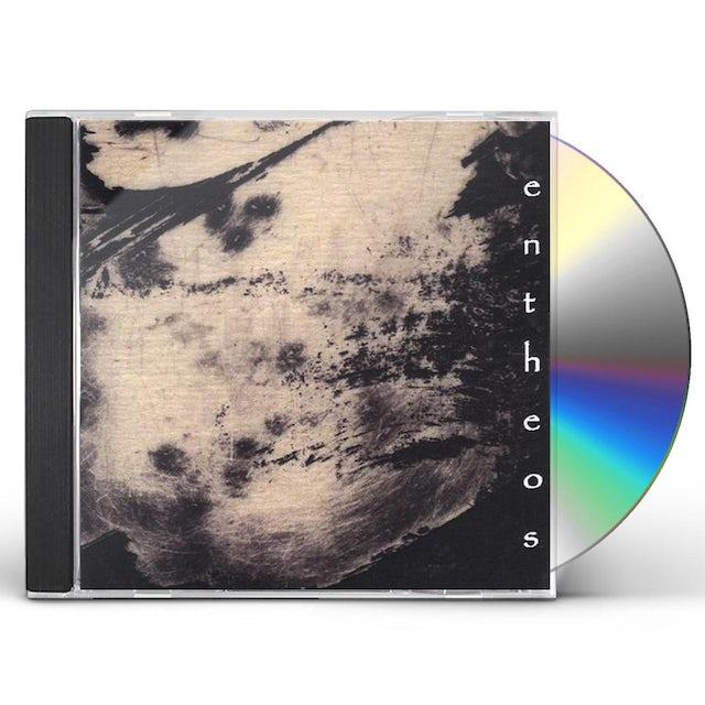 ENTHEOS CD