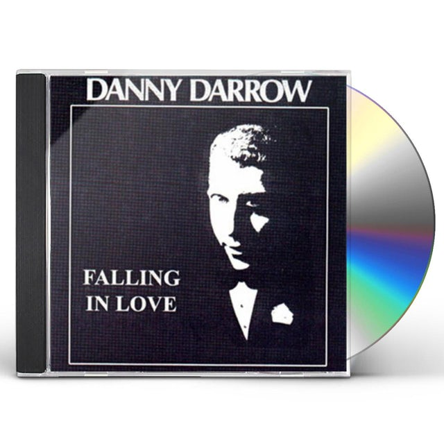 Danny Darrow