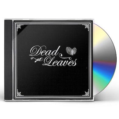 Dead Leaves CD