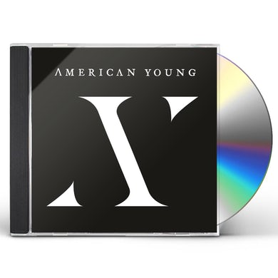 American Young AY CD