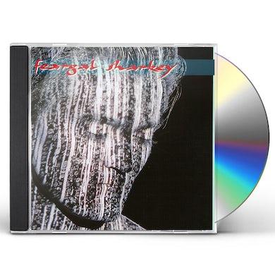 FEARGAL SHARKEY CD